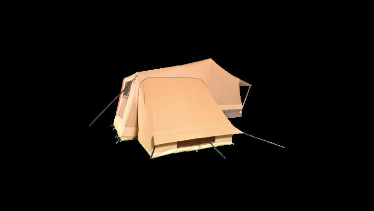 Annex for Malawi trailer