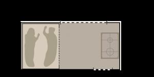 Aerial Schema